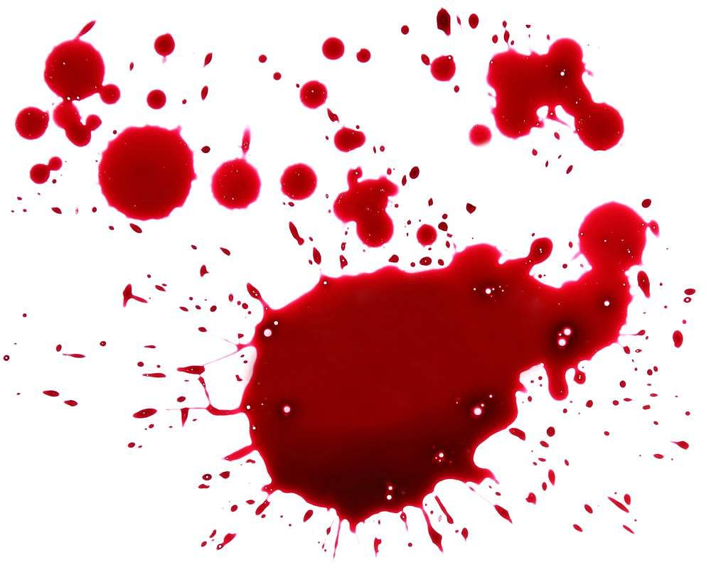 blooduiuu