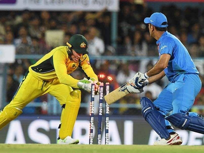 dhoni-stumped-afp_