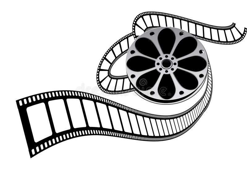 movie-film-roll-127726kpoo[o