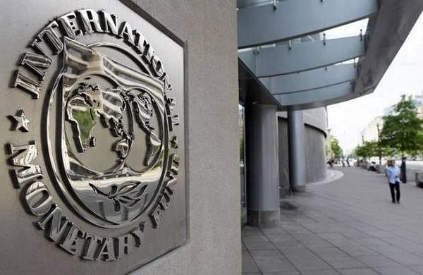 IMF140990g