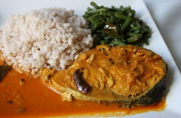 rice-with-fish-currykjklj