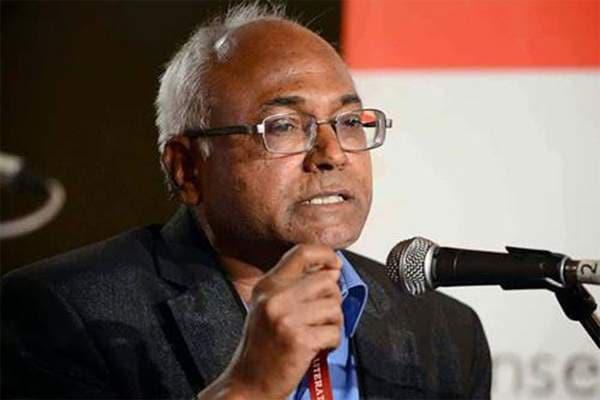 Dalit-Writer-Kancha-Ilaiahl[popp
