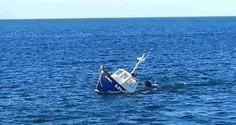 fishing-boatghgjghj
