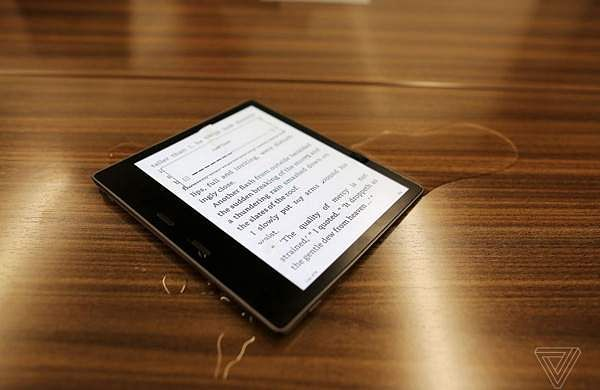 kindle_new_2
