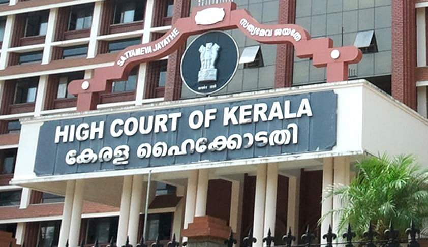 Kerala-High-Court-minhgjgjh