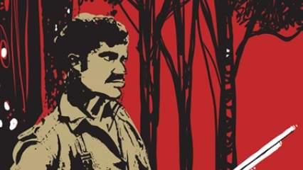 maoistfghgjgjhg