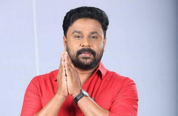 1507041002_dileep-dileep-bail