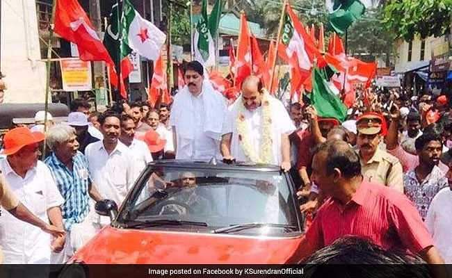 cpm-leader-kodiyeri