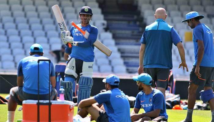 634674-india-cricket-ians-859