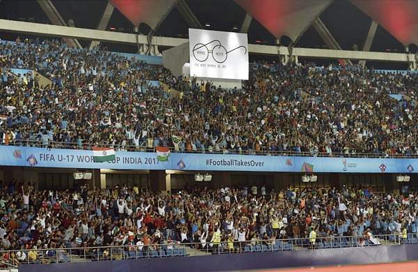 delhi_crowd