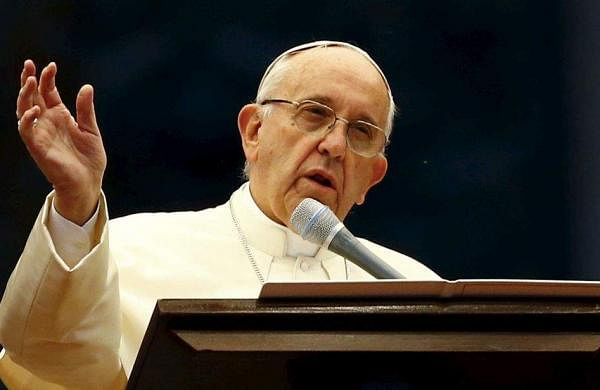pope-francisioipi