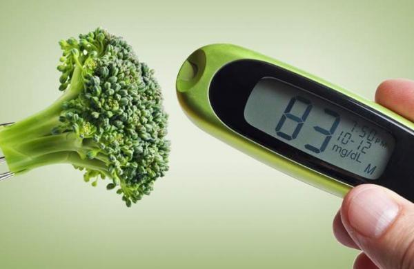 diabetesjkjilkj