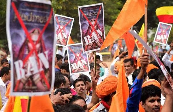 padmavati-protests-