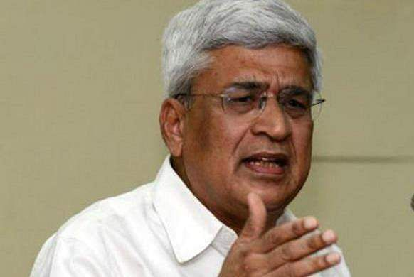 prakash_karat_new