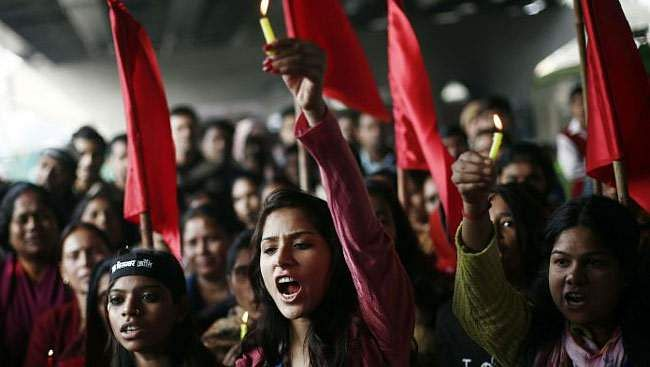 india-women-rights