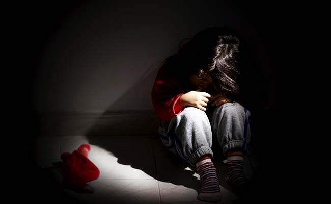 child-abuse-generic_