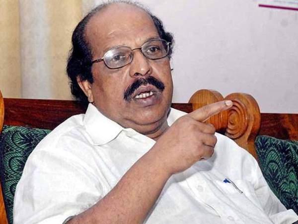 g_sudhakaran