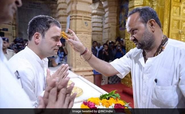 rahul-gandhi-som