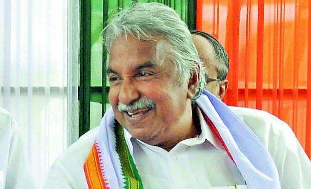 oommen_chandy_new