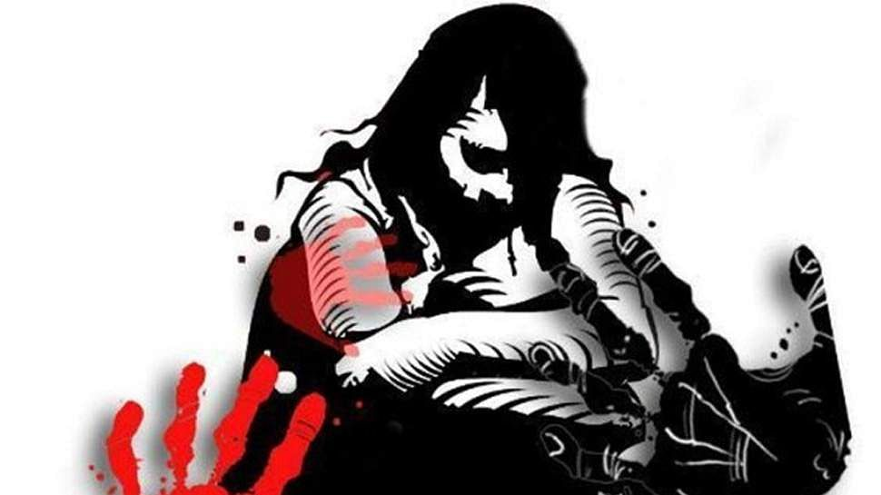 rape-murder
