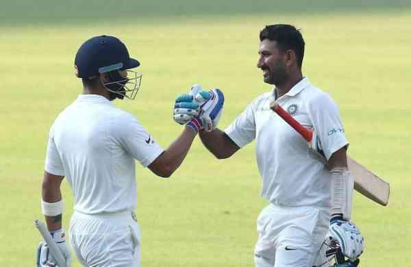 cricket-india-v-sr