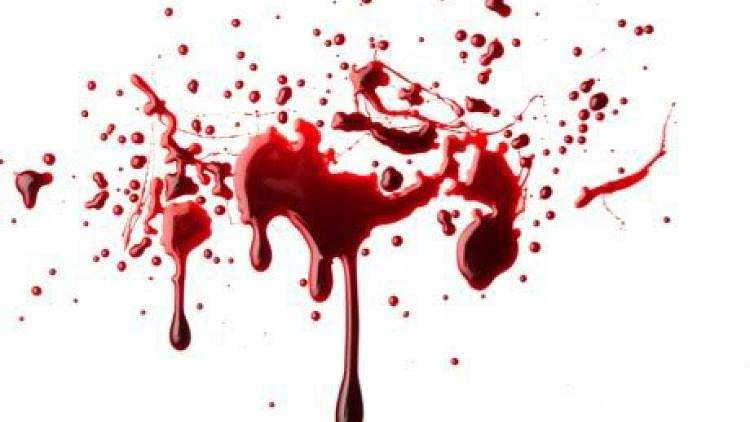 Blood_Spatter_9