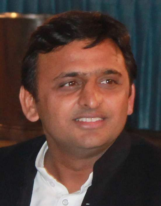Akhilesh_Yadav
