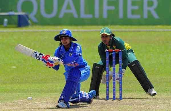 africa-colombo-captain-mithali-qualifier-during-south_52355010-f387-11e6-800c-c780129a337a