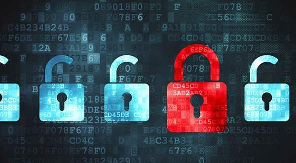 cyber-security-concept-image-600x330