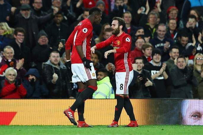 manchester-united-players-paul-pogba-l-and-juan-mata