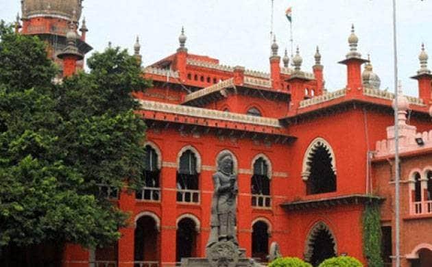 Madras_High_Court1