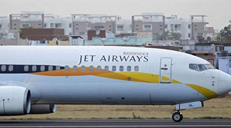 jet_airways-759