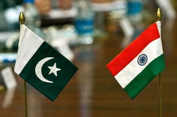 India-Pakistan-flag1