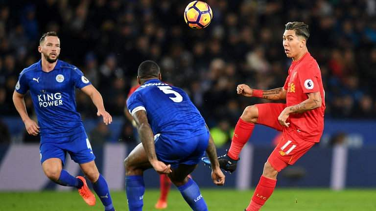 skysports-firmino-liverpool-leicester_3899461