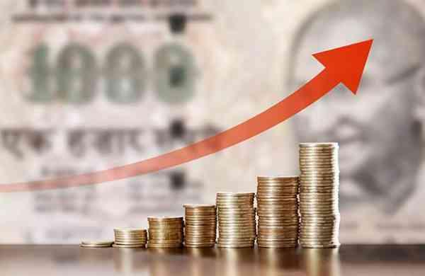 shutterstock_255070738_650-Indian-economy