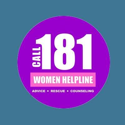 181-Women-helpline