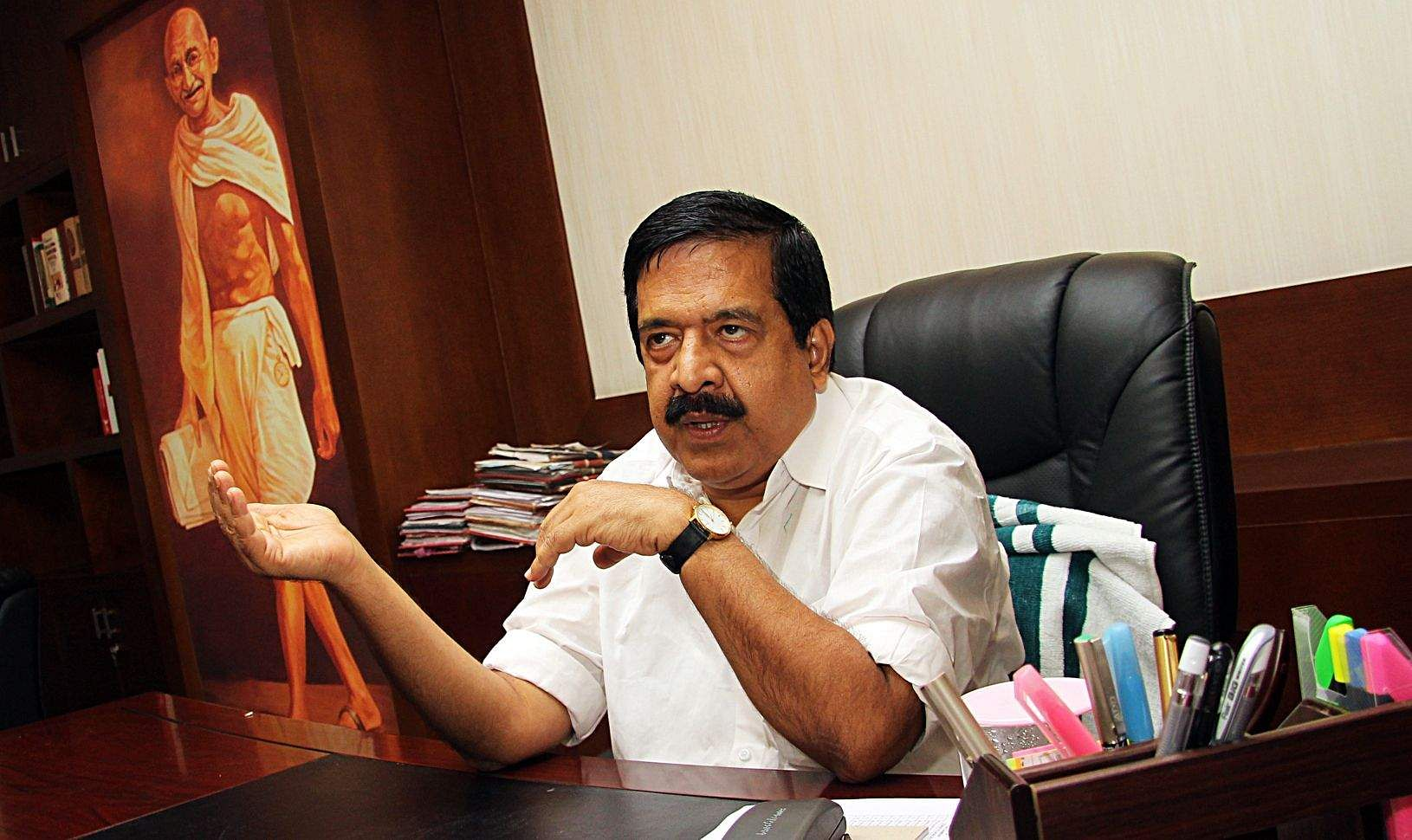 Ramesh_Chennithala_Express_Interview_d_14-05-2014_19_30_1