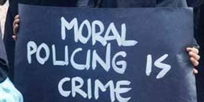 moral_policing12