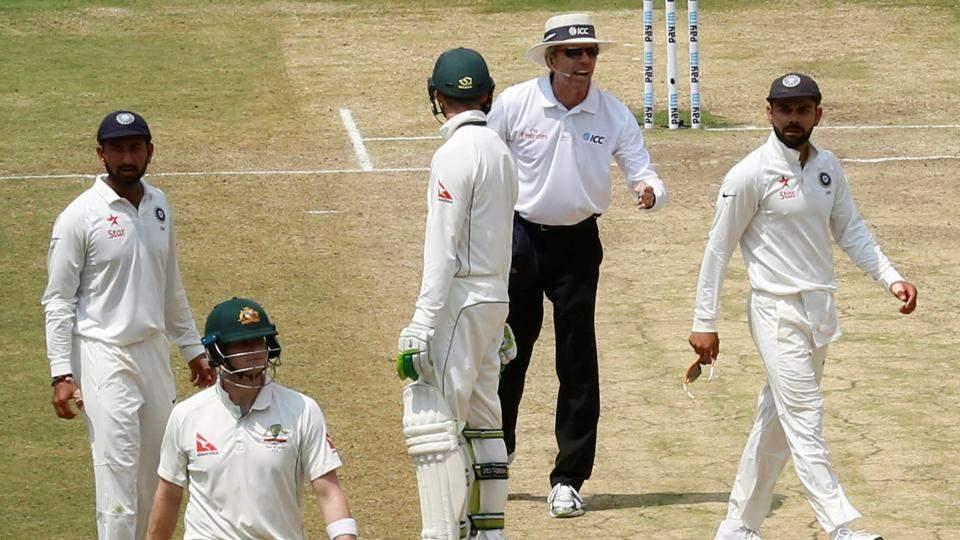 cricket-india-match-australia-second-test-cricket_2d7f691a-04a6-11e7-b1f1-d4c6cd13dfb1