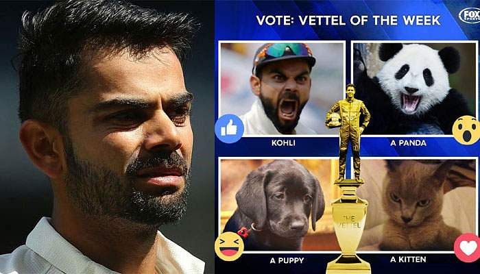 577800-kohli-fox-sports-post