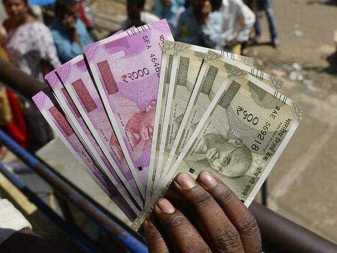 currency12