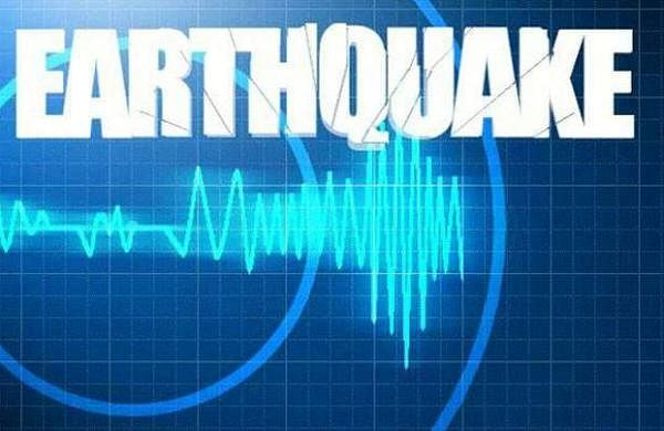 earthquake_story_647_031417104905