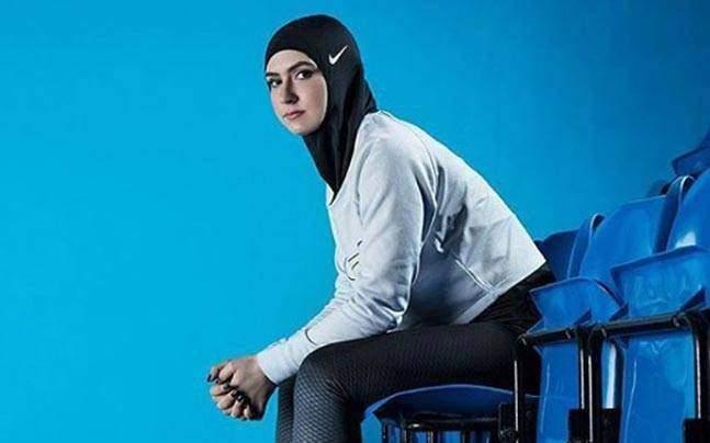 hijab123