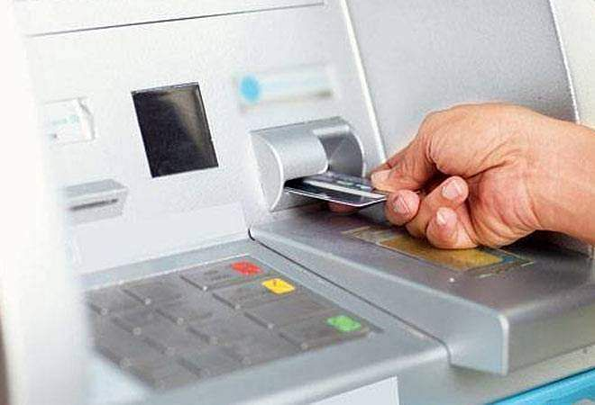 atm-fraud,cow-vigilantes-4_647_091616091705_660_102016120053_022817062746_030217071705
