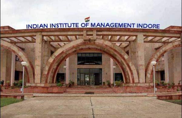 indian-institute-of-management-iim-indore