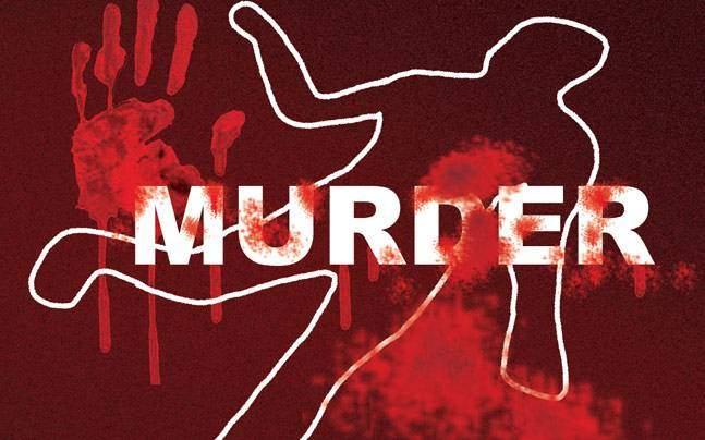murder123