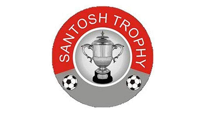 577923-logo-santosh-trophy