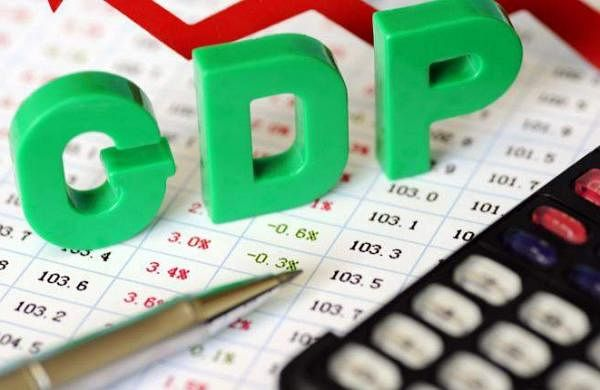 experts-want-overhaul-how-we-measure-gdp