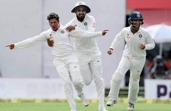kuldeep-yadav-test-bcci_806x605_41490441794
