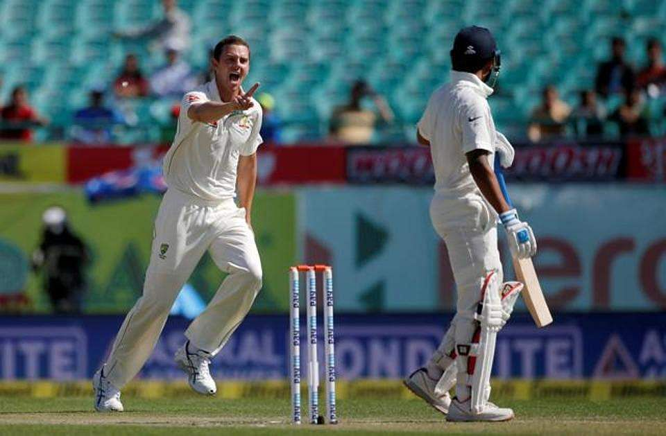 cricket-india-match-australia-fourth-test-cricket_2c14447c-11e6-11e7-9d5b-3c373065cf85